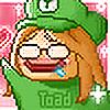 pikatoad's avatar