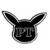 PikaTrooper123's avatar