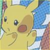 pikatsus's avatar