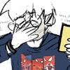 PikatsuTran's avatar