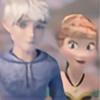 pikatu1997's avatar