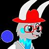 Pikaturtle's avatar