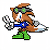 pikatwig's avatar