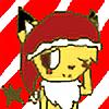 Pikavee's avatar