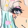 PikaVirus's avatar