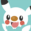 Pikaweed's avatar