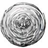 pikaya's avatar