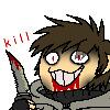 PikaYolo's avatar