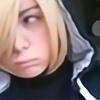 PikAyumiChu's avatar