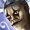 Pikcher's avatar