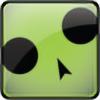 Pikeface's avatar