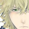 pikeish's avatar