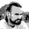 Pikelations's avatar