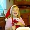 Pikenose's avatar