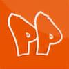 PIKEO's avatar