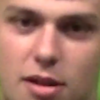 pikeseeker's avatar