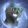 pikespeakfury's avatar