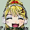 Piki-chan's avatar