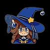 Piki-inoue's avatar