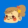 Pikila's avatar