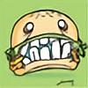 pikinci's avatar