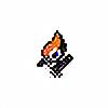 pikipekker's avatar