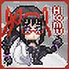 pikira's avatar