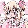 Pikiru's avatar