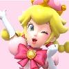 pikiuchuu's avatar