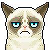 Pikiyo's avatar