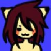 Pikk-uu's avatar
