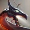 PIKKARWORKS's avatar