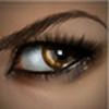 PikKatze's avatar