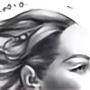 Pikkii's avatar
