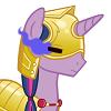pikko3010's avatar