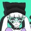 Pikkohime's avatar