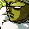 PikkoroDaimao's avatar