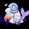 Pikku-Peruna's avatar