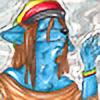 PikkuKarma's avatar