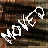 pikkumezzo's avatar