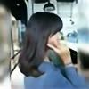 pikkumolla's avatar