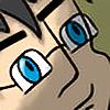 pikkupr's avatar