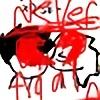 PikLeTheWonderful's avatar