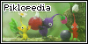 Piklopedia's avatar