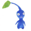 Pikmin-plush's avatar
