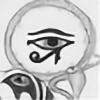 Pikmin08's avatar