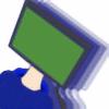 pikminejf102's avatar