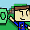 pikminfan65's avatar