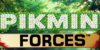 PikminForces's avatar