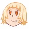 PikminFreak1000000's avatar